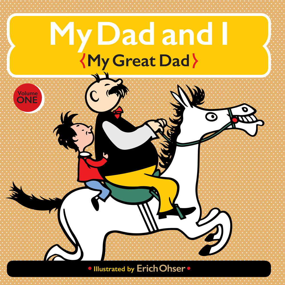 my wonderful dad For my wonderful dad by seema chowdhury today i recall my time with my dad all good and bad i ever had specially the time when i was small and my princess was what he used to call i remember.